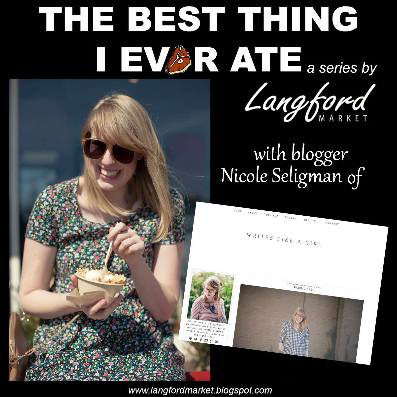 the best thing i ever ate - nicole final
