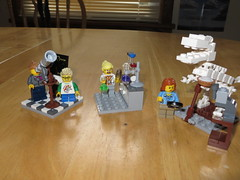 Soccer and Minifigs 027