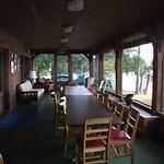 Guggy Lodge 006