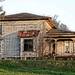House Mi 5 14-59-2 by ramjetgr