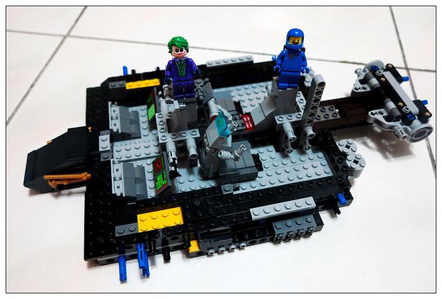 Lego76023 (17)