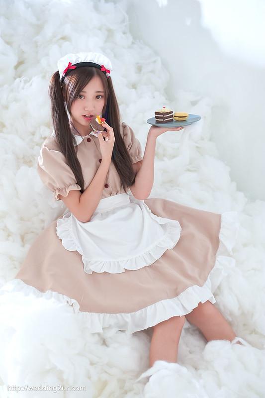 20141101優格女僕08