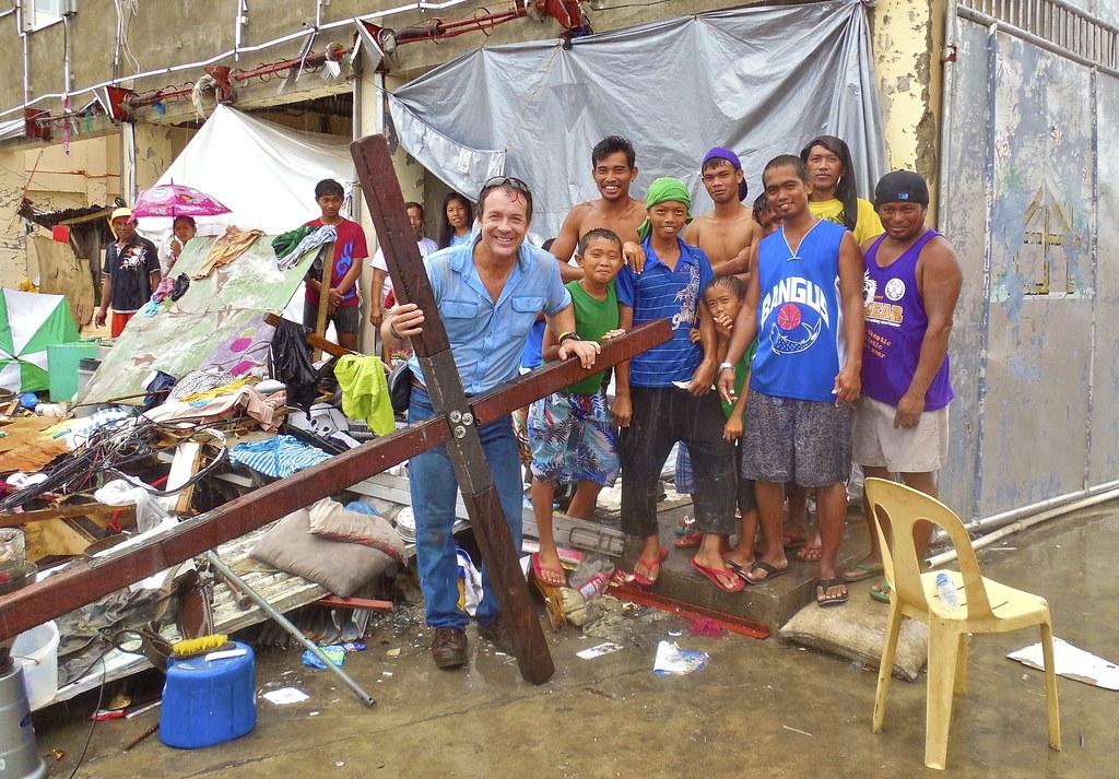 Philippines (Tacloban: Haiyan) Image26