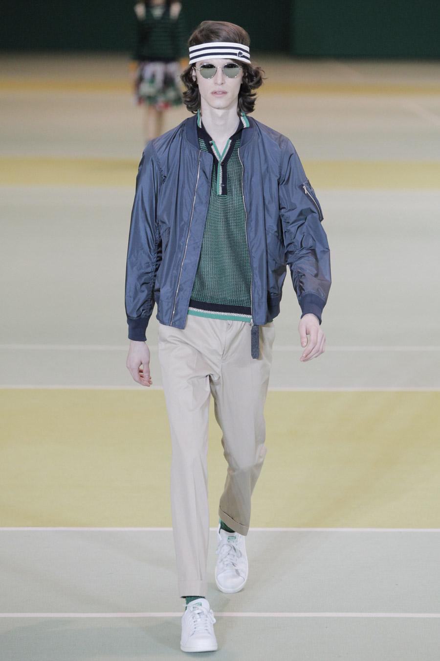 Reuben Ramacher3005_SS15 Tokyo beautiful people(apparelweb)