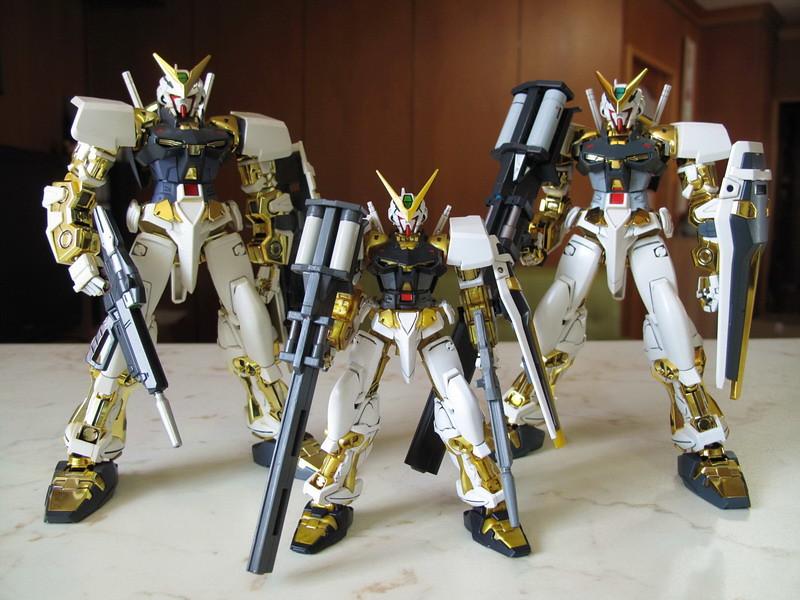 GoldFrame-11
