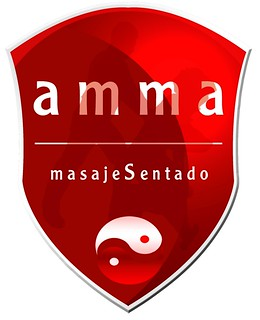 masajeSentado-logo-amma