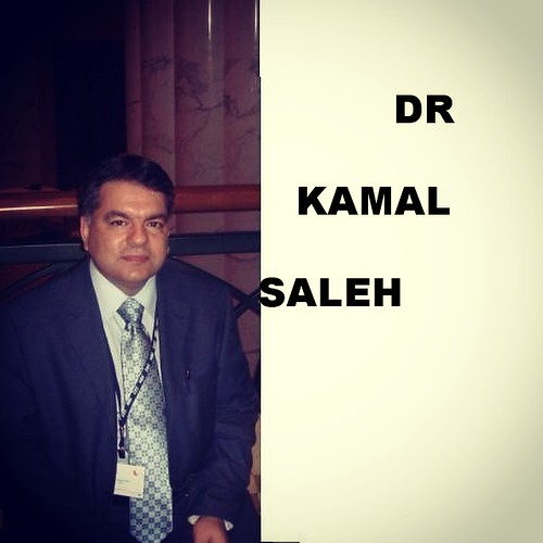 DR. KAMAL HUSSEIN SALEH CONSULTANT COSMETIC SURGEON -QATAR-DOHA AMERICAN BOARD CERTIFICATE AESTHETIC MEDICINE   0097455742973
