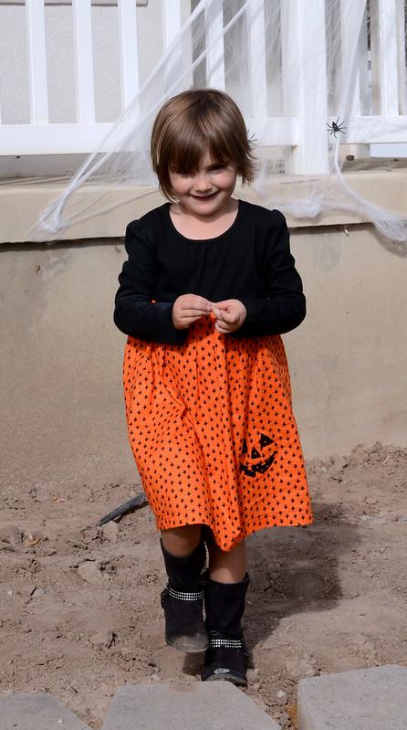 2014-10-18-KidsHlloweenDressShirt-118-1