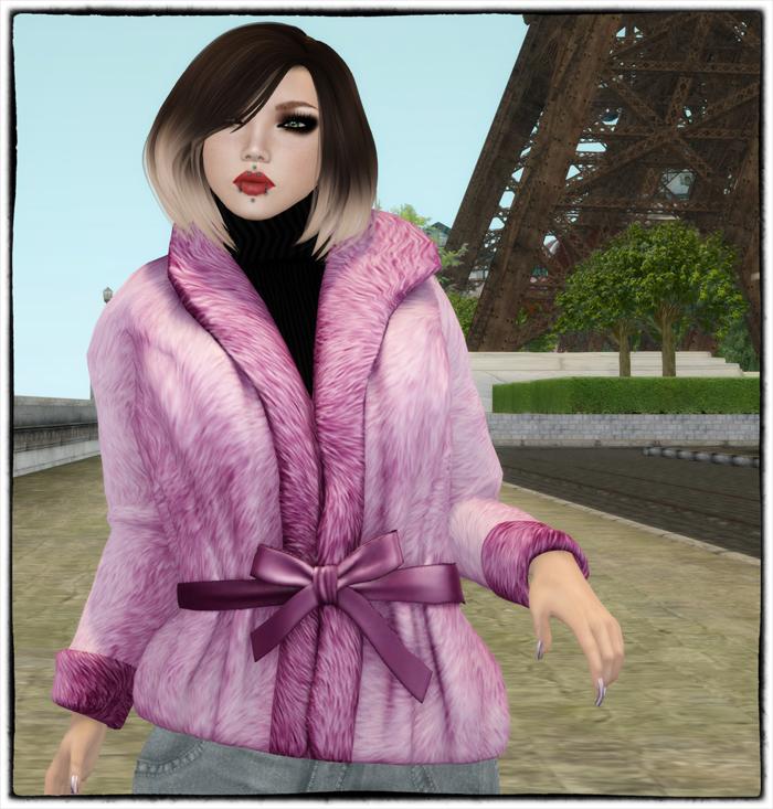 Paris - 1-2