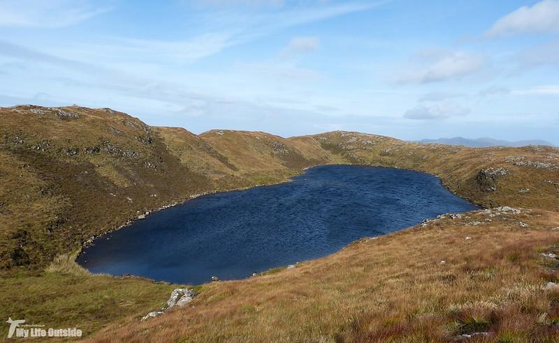 P1090763 - 'S Airde Beinn, Isle of Mull