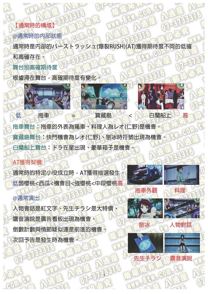 S239爆裂天使 中文版攻略_頁面_04