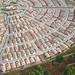 Aerial View Of Suburbia by Duncan Rawlinson - Duncan.co - @thelastminute