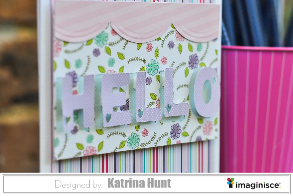 KatrinaHunt-Imaginisce-HelloCard-1000Signed-2