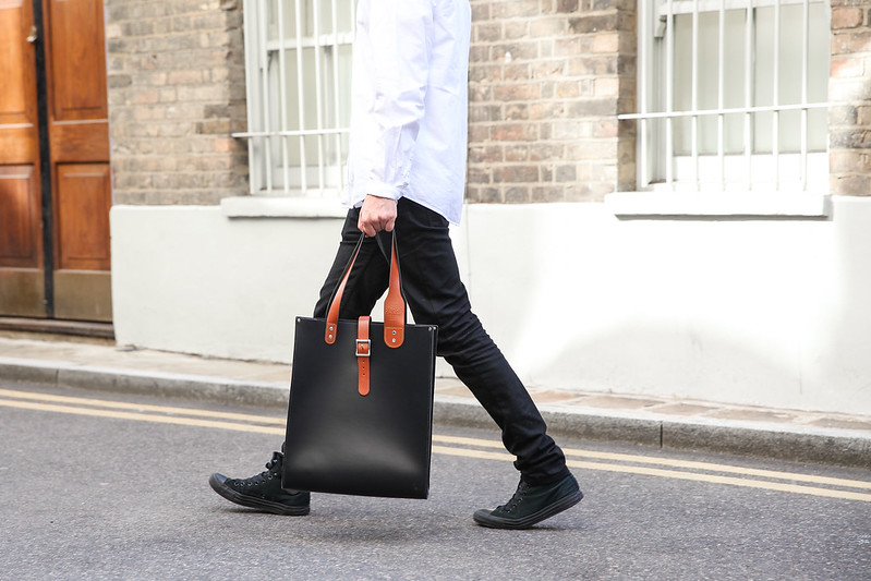 parka-leather-satchel-co-talbot-black-tan-tote