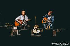The Eagles @ Van Andel Arena (Grand Rapids, MI) - September 9, 2014