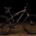 Scott Spark 29 Pro