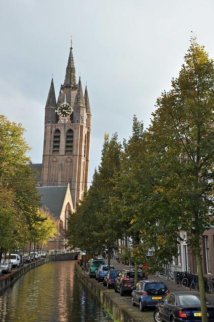 Delft (5)