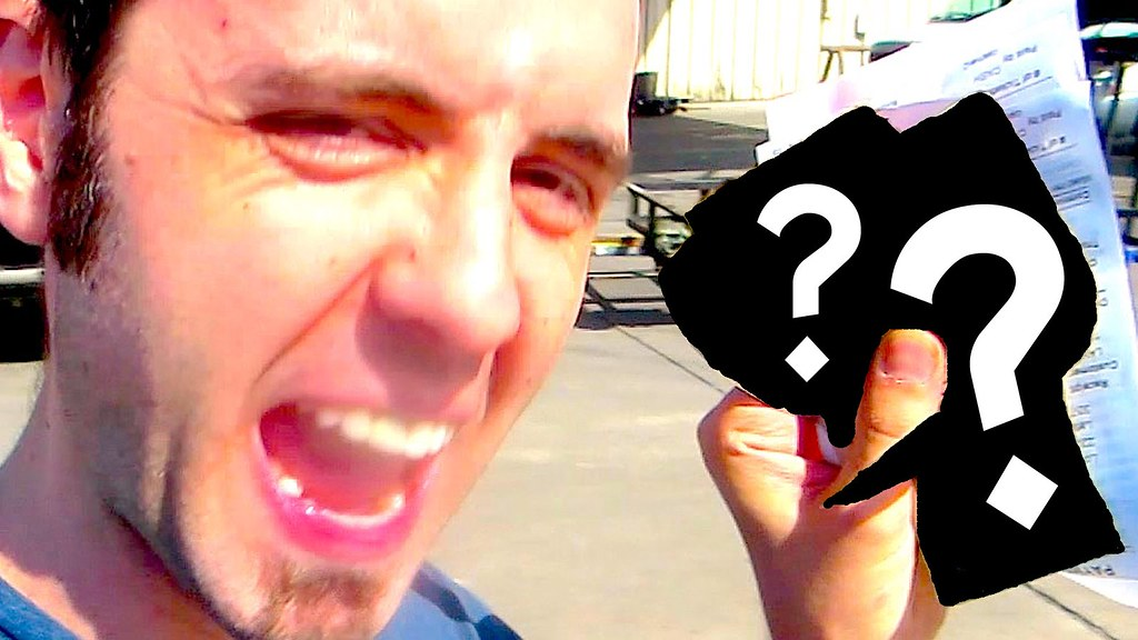 HOW MUCH CASH DID WE GET FROM THE SCRAPYARD??? | Day 1967 - TheFunnyrats