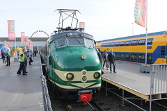Mat'54 766(Amersfoort 18-10-2014)