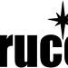 Truce Logos