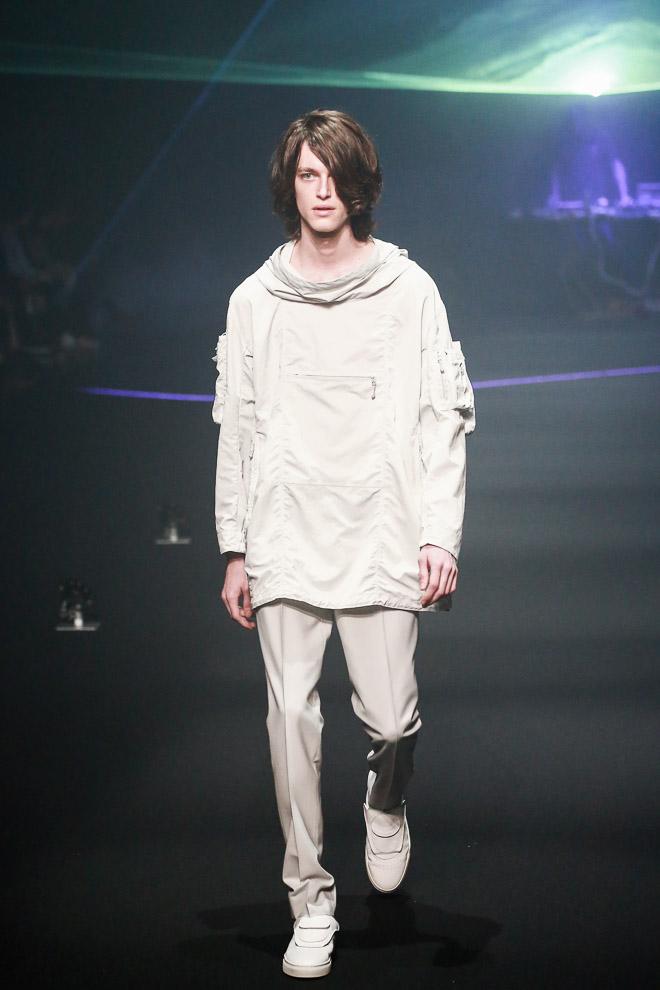 SS15 Tokyo LAD MUSICIAN030_Reuben Ramacher(fashionsnap)
