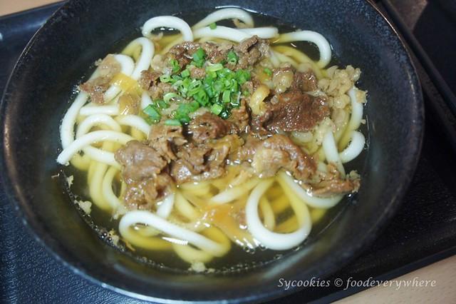 11.udon & tempura kodawari menya @ one mont kiara (17)