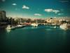 Piraeus Greece