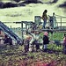 10-23-14 farm workers
