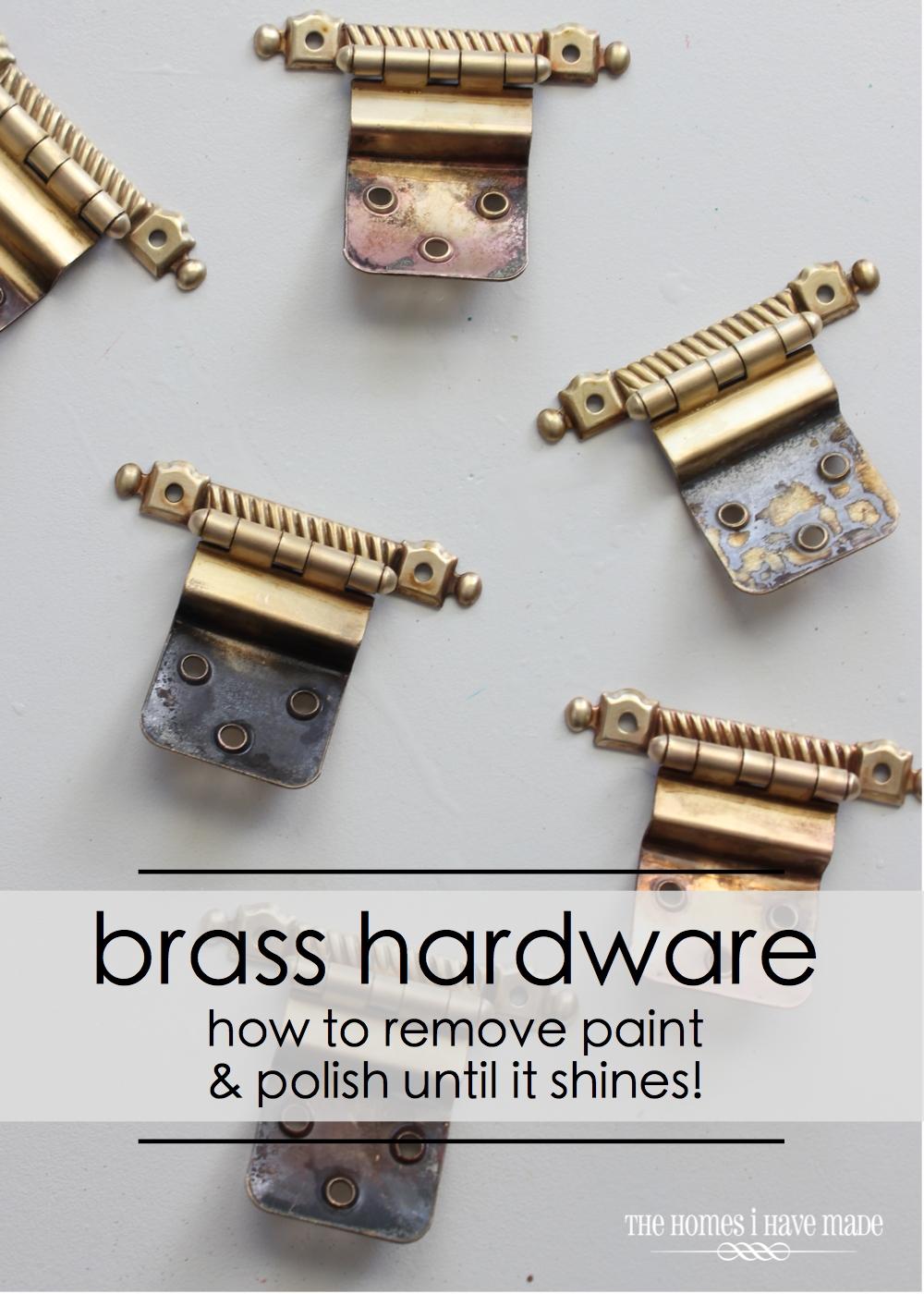 Polishing Hardware-014