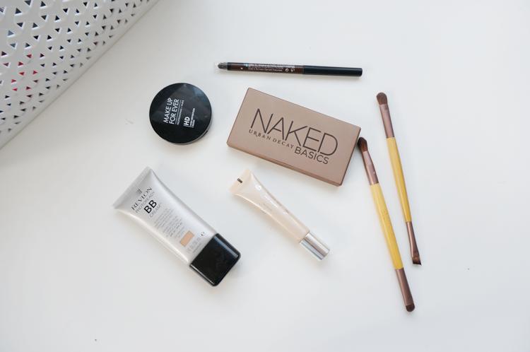 makeup-addict-tag2