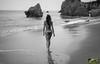 Sony A7R RAW Photos of Pretty, Tall Bikini Swimsuit Model Goddess! Carl Zeiss Sony FE 55mm F1.8 ZA Sonnar T* Lens! Lightroom 5.3