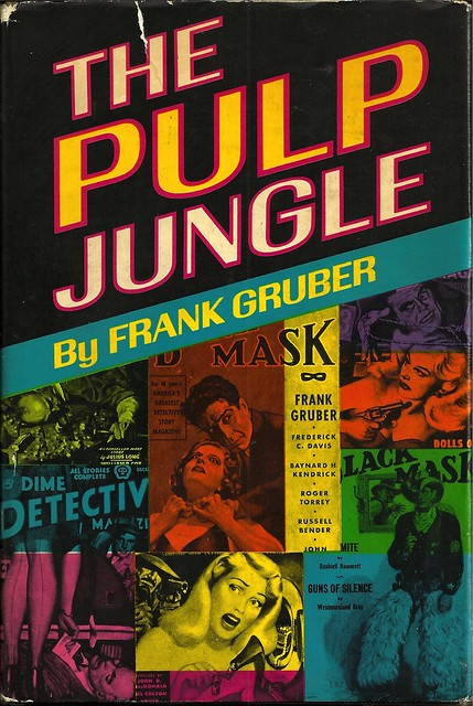PulpJungleGruber