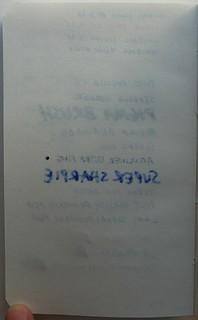 ecuador notebook07