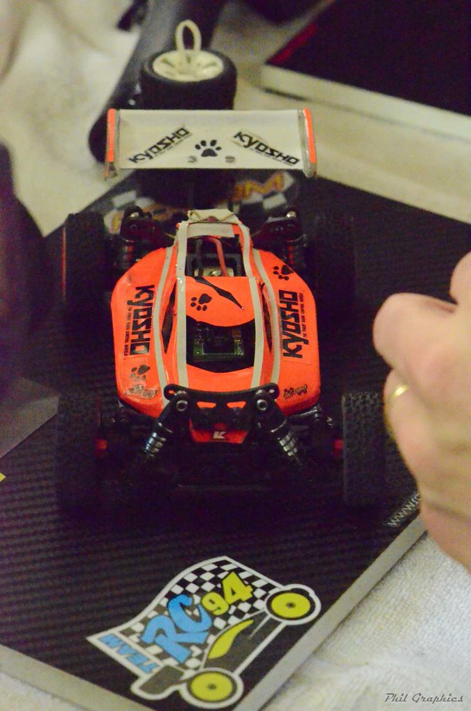 *** Challenge MiniZ Buggy 2014 / 2015 RC94*** 15631659785_a4bacca416_b