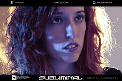 SUBLIMINAL_fotograma3