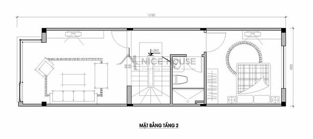 thiet-ke-nha-pho-5-tang-4x13m_Page_2