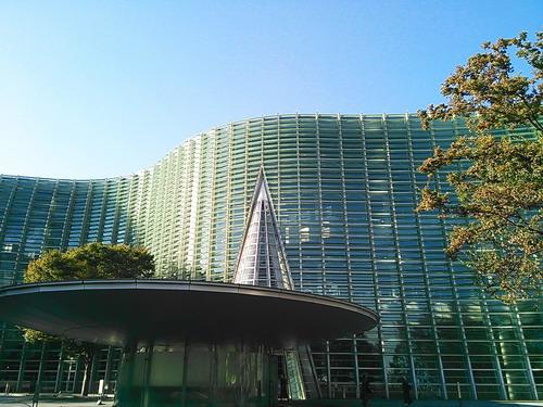 新美術館3