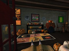 Halloween 2014- Freebies | Front Door