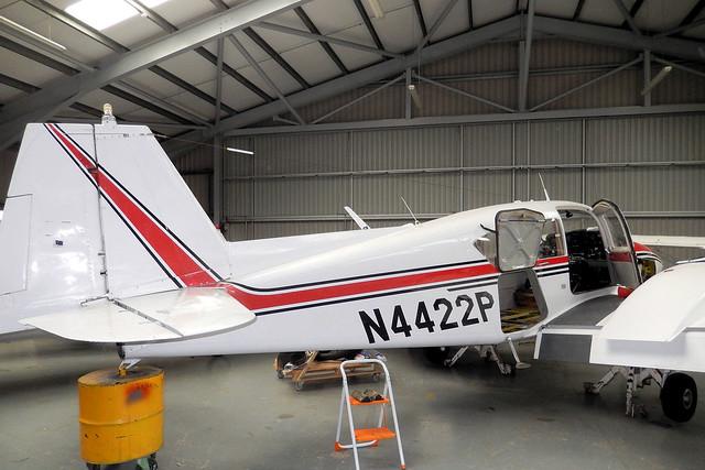N4422P