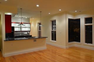 130103_FB Kitchen