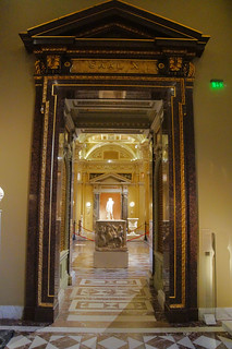 031 Kunsthistorisches museum