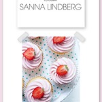 Sanna Lindberg Photography