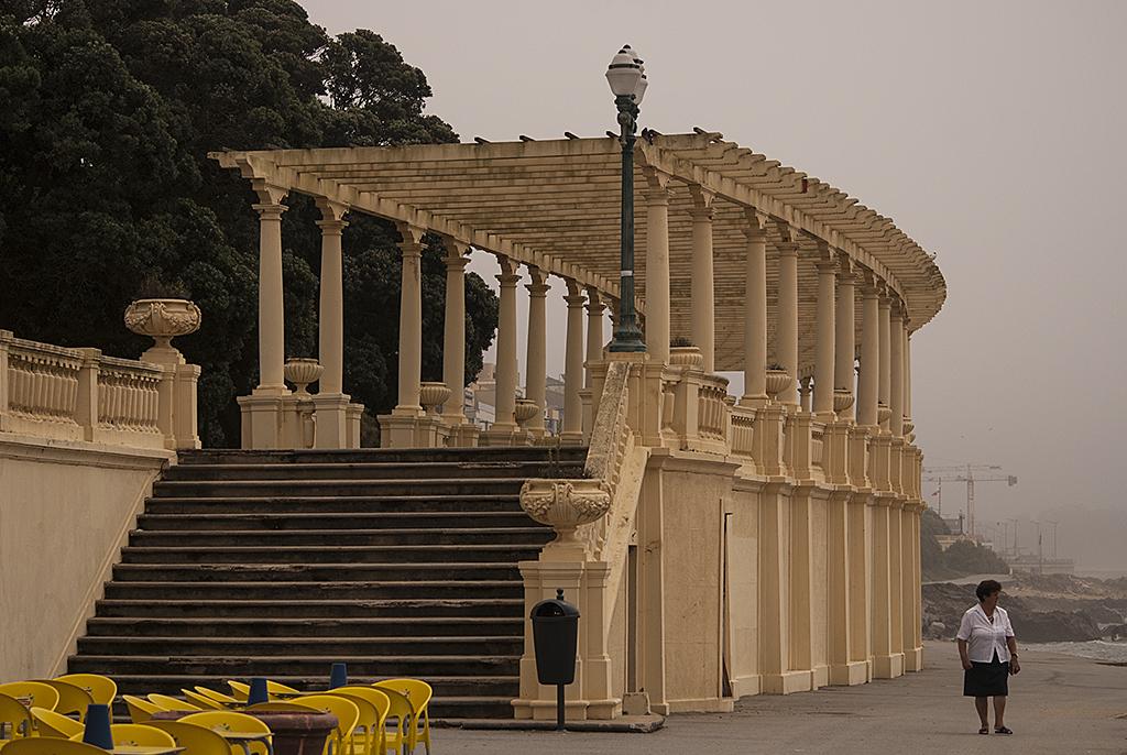 Porto'14 1905