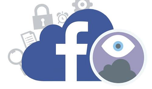 Facebook Allows Tor Access To Site
