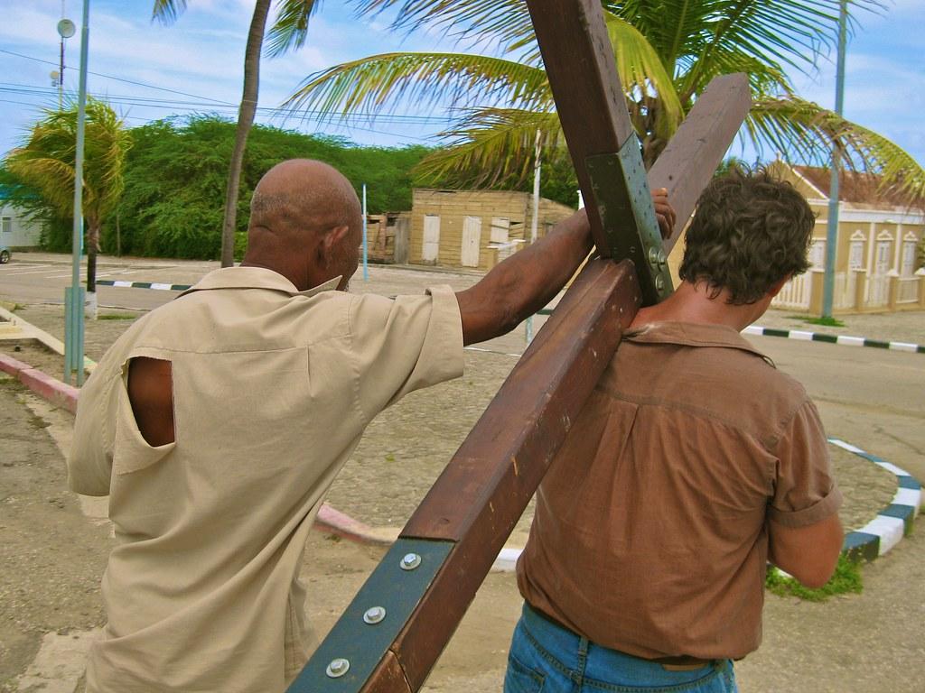 Bonaire Image12