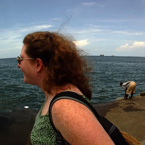 Honiara, Guadalcanal