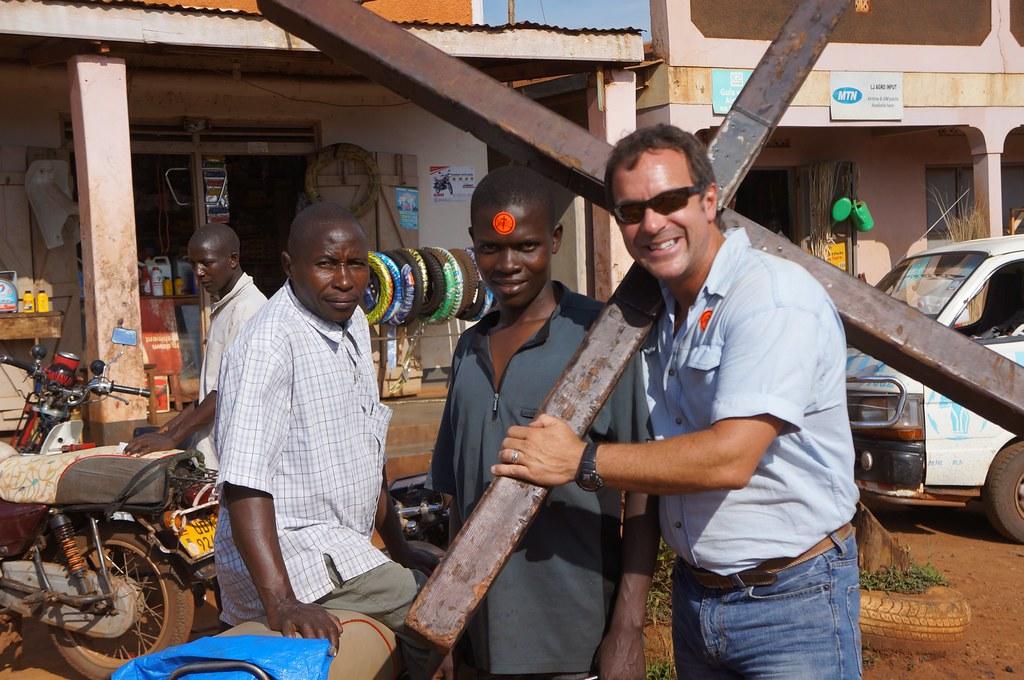 Uganda Image10
