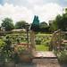 garden by donjuanspacey