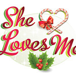 She Loves Me - Book by Joe Masteroff Music by Jerry Bock Lyrics by Sheldon Harnick Based on a play by Miklos Laszlo Directed by Gavin Mayer  November 25 - December 21, 2014