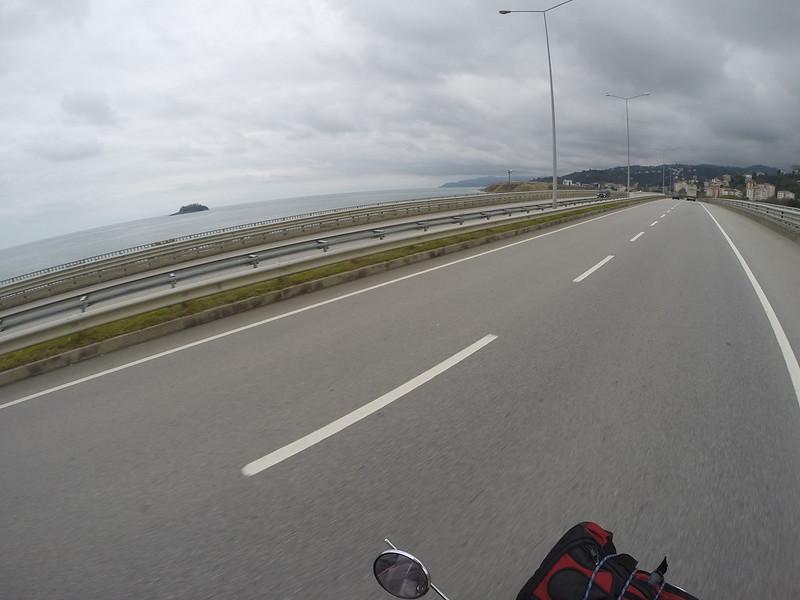141029 da Unya a Trabzon (56)